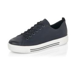 Lady Sneaker 365