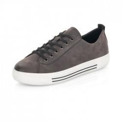 Lady Sneaker 366