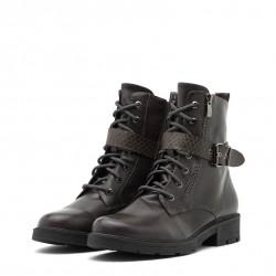 Lady Biker Boots 390