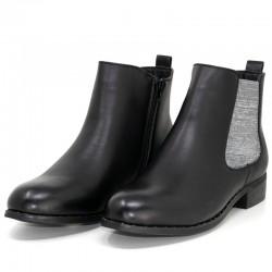 Chelsea Boot 397