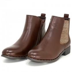 Chelsea Boot 398