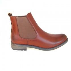 Chelsea Boot 363
