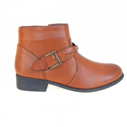 Lady Boot 400