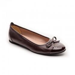 GIGI Leather Ballet 402