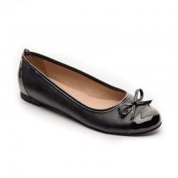 GIGI Leather Ballet 393