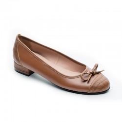 GIGI Leather Ballet 406