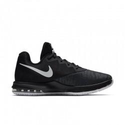 Air Sneaker 408