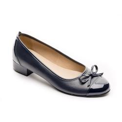 GIGI Leather Ballet 395