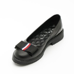 GIGI Leather Comfort RBW...