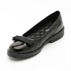 GIGI Comfort Square Black 430