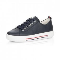 Lady Sneaker 433