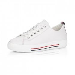 Lady Sneaker 434