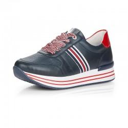 Lady Sneaker 436