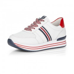 Lady Sneaker 437