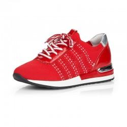 Lady Sneaker 438