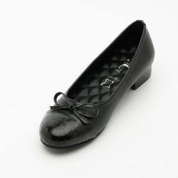 GIGI Comfort Print Ballet...