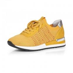 Lady Sneaker 445