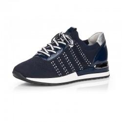Lady Sneaker 452