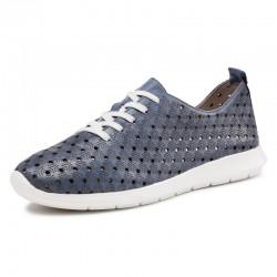 Lady Sneaker 441