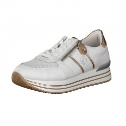Lady Sneaker 458