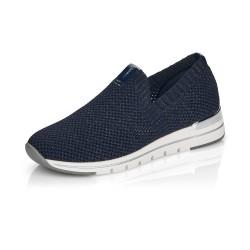 Lady Sneaker 463