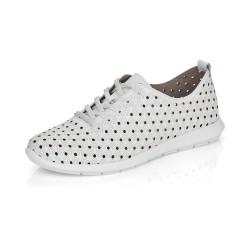 Lady Sneaker 464