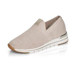 Lady Sneaker 465