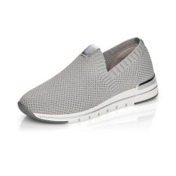 Lady Sneaker 457
