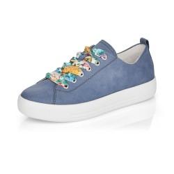 Lady Sneaker 435