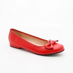 GIGI Red Ballet 515
