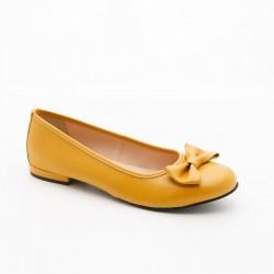 GIGI Yellow Ballet 513