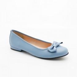 GIGI Light Blue Ballet 512