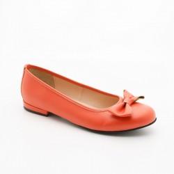 GIGI Coral Ballet 511