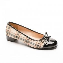 GIGI Scotch Ballet 462