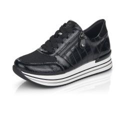 Remonte Ανατομικό Sneaker 526