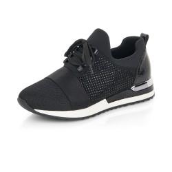 Remonte Ανατομικό Sneaker 527