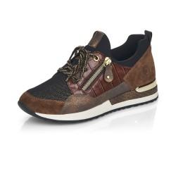 Remonte Ανατομικό Sneaker 528