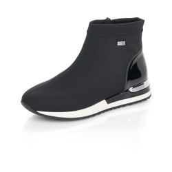 Remonte Ανατομικό Sneaker 533