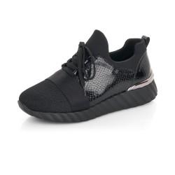Remonte Ανατομικό Sneaker 538