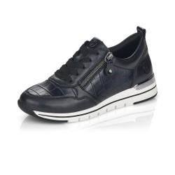 Remonte Ανατομικό Sneaker 540