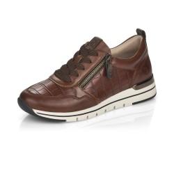 Remonte Ανατομικό Sneaker 558